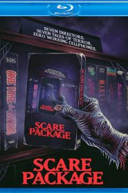 Scare Package HDRip