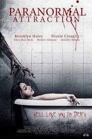 Paranormal Attraction WEB-DL m1080p