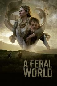 A Feral World WEB-DL m1080p