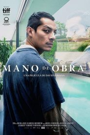 Mano de obra TS-Screener 720p