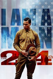 The 24th WEB-DL m1080p