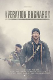 Operation Ragnarök WEB-DL m1080p