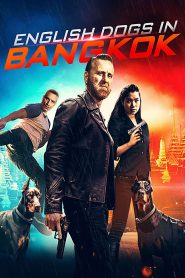 English Dogs in Bangkok WEB-DL m1080p