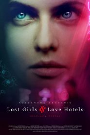 Lost Girls & Love Hotels WEB-DL m1080p