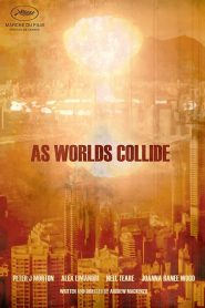 As Worlds Collide WEB-DL m1080p
