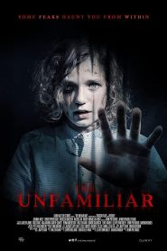 The Unfamiliar WEB-DL m1080p