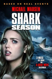 Shark Season WEB-DL m1080p