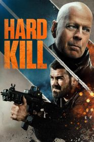 Hard Kill WEB-DL m1080p