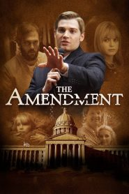 The Amendment WEB-DL m1080p
