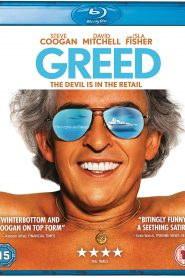 Greed HDRip