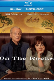 On the rocks DVDRip