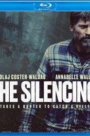 The Silencing MicroHD 720p