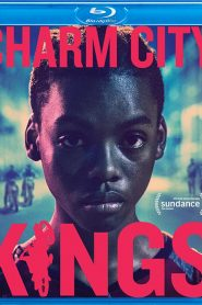 Charm City Kings DVDRip