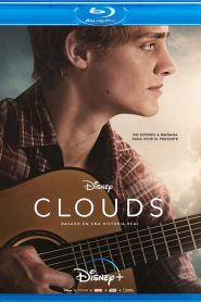 Clouds WEB-DL m720p