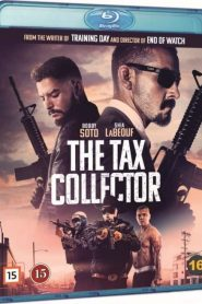 The Tax Collector HDRip