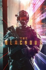 The Blackout: La invasión HDTVRip 1080p