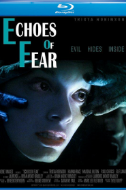 Echoes of Fear DVDRip