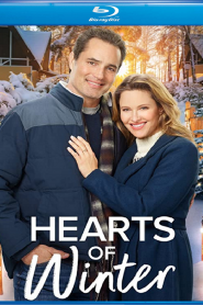 Hearts of Winter WEB-DL m720p
