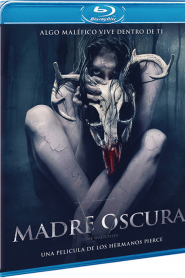 Madre oscura MicroHD 720p