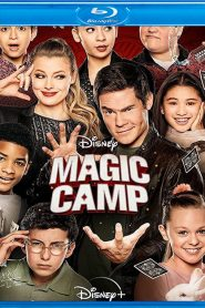 Magic Camp HDRip