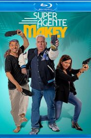 Superagente Makey WEB-DL m1080p