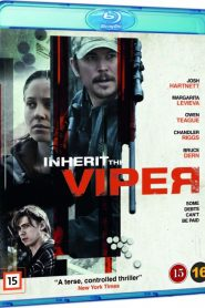 Inherit the Viper MicroHD 720p