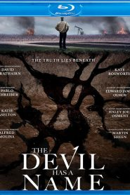 The Devil Has a Name DVDRip