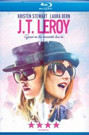 J.T. LeRoy: engañando a Hollywood MicroHD 720p