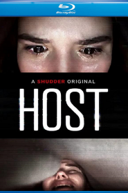 Host WEB-DL m1080p