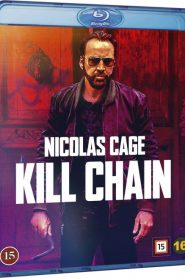 Kill Chain MicroHD 1080p