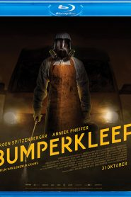 El Conductor (Bumperkleef) HDRip