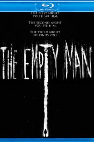 The Empty Man HDRip