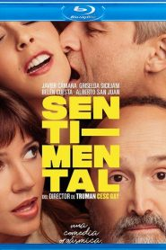 Sentimental WEB-DL m1080p
