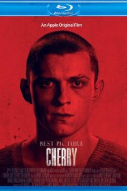 Cherry WEB-DL m1080p