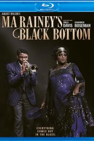 La madre del blues WEB-DL m720p