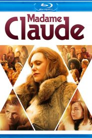 Madame Claude WEB-DL m1080p