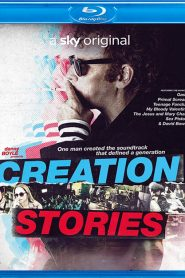 Creation Stories WEB-DL m720p