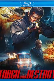 Search and Destroy DVDRip